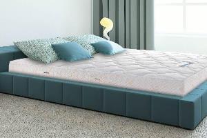 contemporary-mattress-200-300